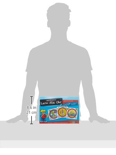 Noris-606076152-606076152-Lern-die-Uhr-Kinderspiel