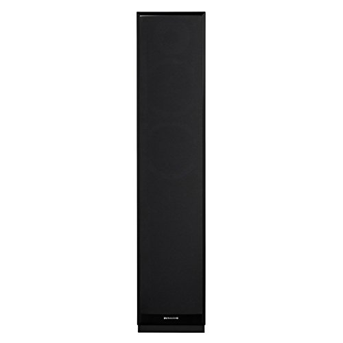 Dynaudio-Emit-M30-Black-Pair-Floor-Standing-Speakers