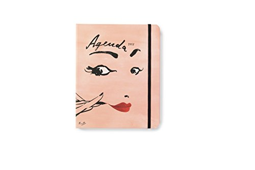 kate-spade-new-york-17-month-large-agenda-read-my-lips-2016-2017