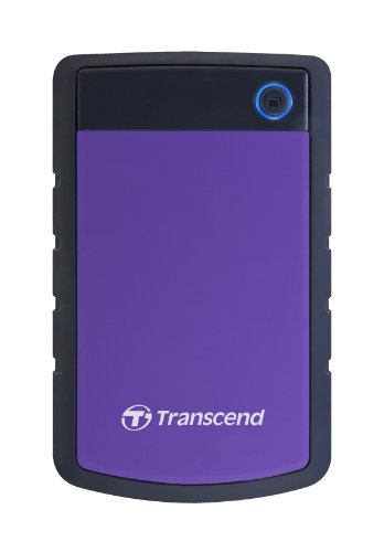 transcend-ts4tsj25h3p-disque-dur-externe-4-to