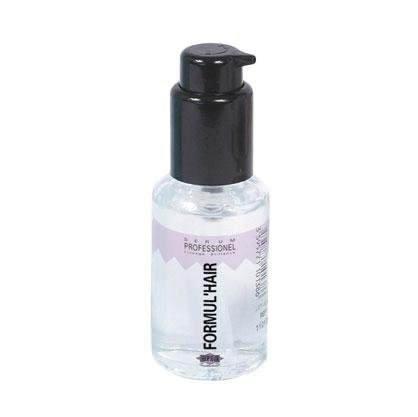 serum soin silicone formul hair 50 ml