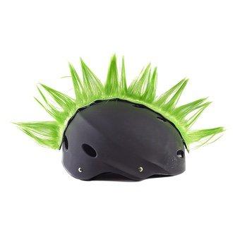 wiggystyle-spike-verde-cresta-per-casco-spike-green