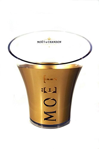 ice-imperial-trendy-seau-a-champagne-champagne-champagne-moet-chandon