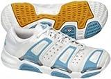 adidas Court Stabil W - 7