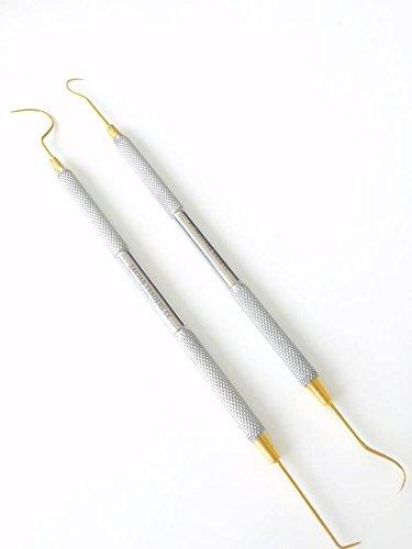 dental-kit-2xpc-sickle-scaler-hygiene-tool-kit-tartar-calculus-plaque-remover