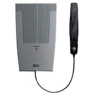 DELTA DORE - TRANSMISOR TELEFONICO GSM - TYDOM 315 GSM - : 6701017