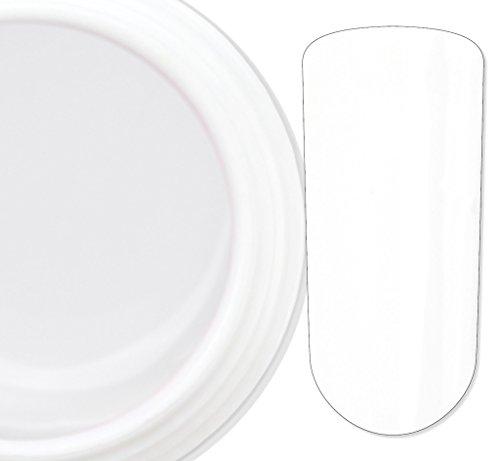 colori-pieni-bianco-51-coprente-gel-uv-colorato-unghie-ricostruzione-5ml