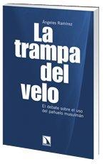 Trampa Del Velo,La (Mayor)