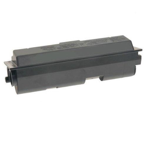 kompatible XXL Tonerkartusche für Kyocera TK-17 FS-1000 Plus N FS-1010 FS-1000 PLUS PS PSN FS-1010 N FS-1010 T FS-1010 TN FS-1050 FS-1050 N FS-1050 - Tk17 Toner Kit