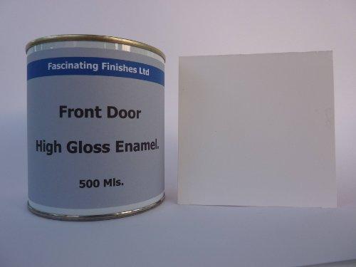 1-x-500ml-pure-white-high-gloss-front-garage-door-paint