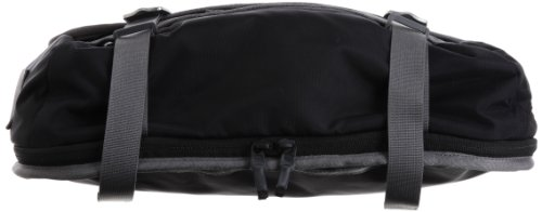 Timbuk2 Command Messenger 2012 Messenger case Black - Notebook Cases (Messenger case, 1.1 kg, Black) Black