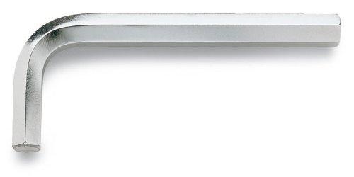 Beta 96 MM.12 Chiave Maschio Esagonali, 12 mm