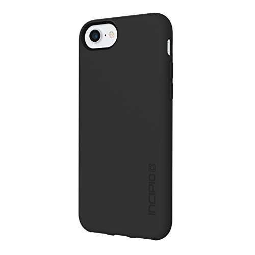 incipio-ngp-custodia-per-iphone-7-nero