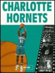 Charlotte Hornets (Inside the Nba) por Bob Italia
