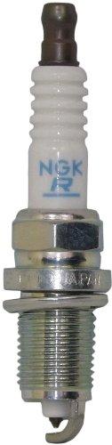 NGK 94460 Candela