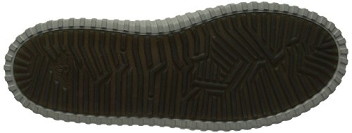 Creative Recreation Sneakers Homme Castucci 0015 Military Cement Multicolore