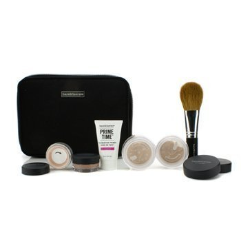 bare-escentuals-bareminerals-get-started-complexion-kit-for-flawless-skin-light-6pcs-1clutch-by-bare