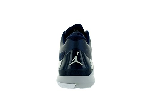 Jordan CP3.VIII Nike Hommes Mod. 684855 Bleu