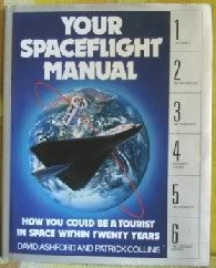 Your Space Flight Manual: Pre-flight Briefing for the Trip of a Lifetime