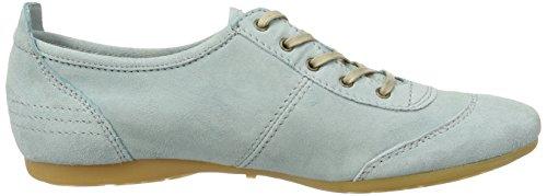 Mjus Damen 670863-0101 Sneakers Blau (Anice)