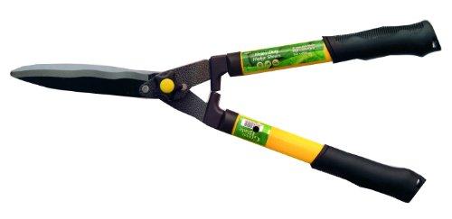 Hamble Green Blade BB-GT103 Heavy Duty Hedge Shear