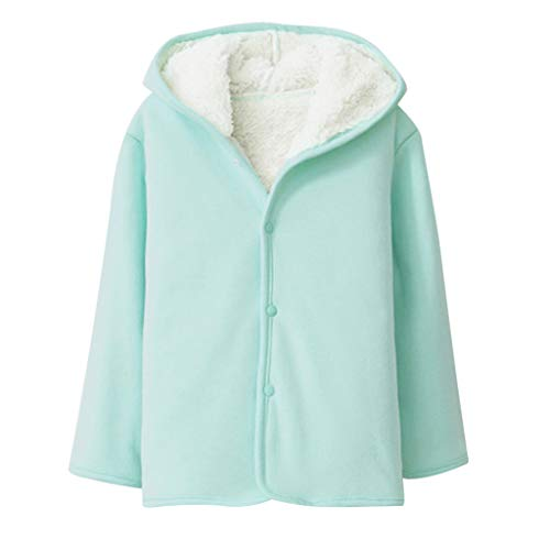 Luckycat Mujer Abrigo sin Mangas Chaleco Largo Delgado Outwear Faux Fox Fur Elegante Chaqueta Abrigo