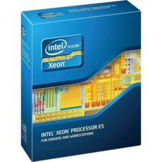 Price comparison product image Intel XEON CACHE E5-2695v3 2.3 gHz LGA2011 35MB Box