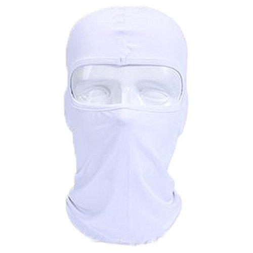Preisvergleich Produktbild Minla Multi-Function Sports Face Mask Balaclava Plain Coloured Motorbikes Protective Masks Ski Snowboard Face Mask