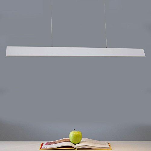 sparksor-led-lmpara-de-acristalamiento-moderno-4500k-blanco-natural-l119xw4xh120cm-31w