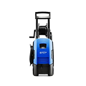 31LwqNuO1wL. SS300  - Nilfisk C 135 bar High Pressure Washer with Induction Motor ● 380 L/H water flow ● Blue
