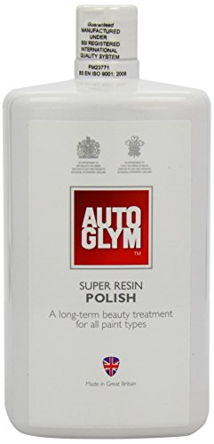 autoglym-ag-201000-super-resin-polish-1-l
