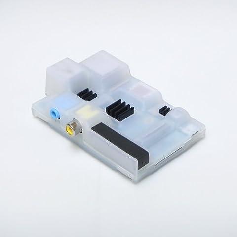 Sweetbox, caja para su Raspberry Pi + 3 disipadores de calor