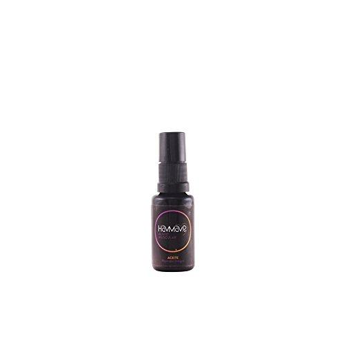 Hammame Massage Alivio Muscular Olio Riparatore - 20 ml