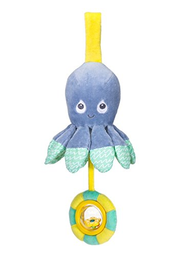 babee-talk-eco-buds-take-along-pals-octopus