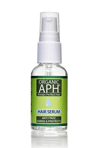 APH Sérum Cheveux