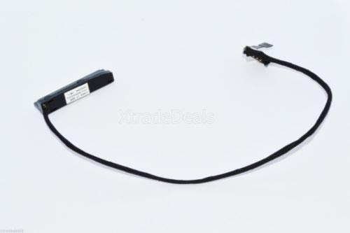 RapidSparesLtd SATA-Festplattenkabel für HP Pavilion DV7-6000 DV7T-6000 (2. Sata, 23 cm)