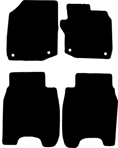 honda-civic-16-diesel-2012-2015-tailor-fit-car-mats-premium-black-with-black-trim