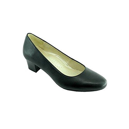 scarpe-nero-col-tacco-hostess-escale-p-nero-t-405