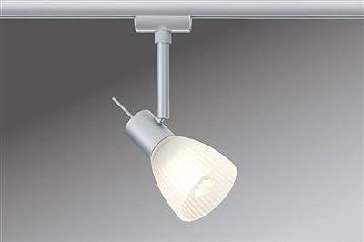 LED-Schienensystem 1-flammigLight&EasyPhara von Paulmann auf Lampenhans.de