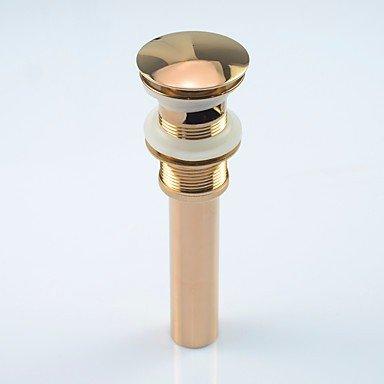 cyg-rosa-de-oro-emergente-agua-de-drenaje5