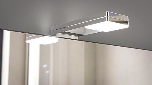 lampe-de-bain-orion-technologie-led-applique-miroir
