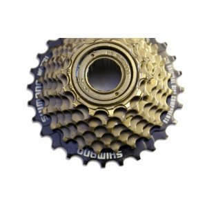shimano-14-28-7-speed-screw-on-freewheel