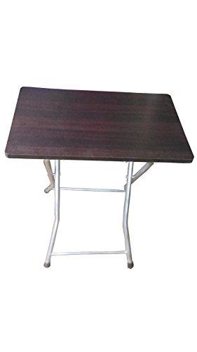 s k Modern Art Folding Table
