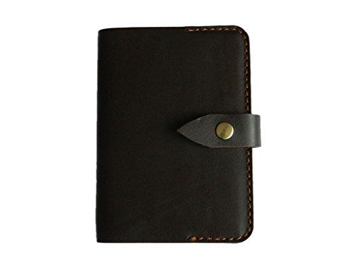 joy-tokenr-a6-echtleder-notizbuch-mit-austauschbaren-seiten-personalisierbar-notizbuch-oder-tagebuch