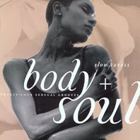body-soul-slow-caress-audio-cd-various-artists-james-ingram-debarge-by-n-a-1999-01-01