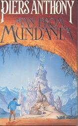 Download xanth ebook