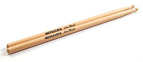 metallica-lars-ulrich-set-von-2-ahorn-drumsticks