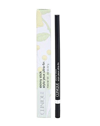 Clinique Eyeliner feiner Stift, 04 olive tini, 1er Pack (1 x 1 Stück)