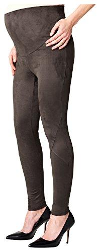 noppies-damen-umstandsleggings-legging-otb-ruth-grau-charcoal-c271-44-herstellergrosse-xl-xxl
