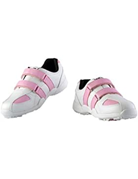 Girl's Breathable Mesh Outdoor G